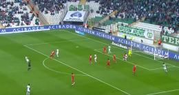 Bein Sport izle Beşiktaş Sivasspor maçını Şifresiz maç izle Bein Sport 1 canlı izle
