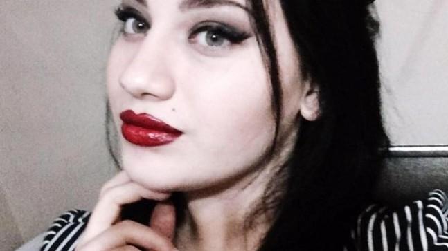 Cinayet sanığı duruşmada öldürdüğü Merve Kotan'ın babasına saldırdı