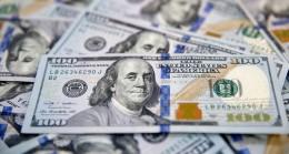Kuveyt'in bütçe açığı 10 ayda 18 milyar dolara çıktı