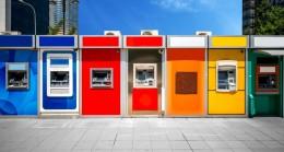 Yeni bankaya BDDK'dan onay