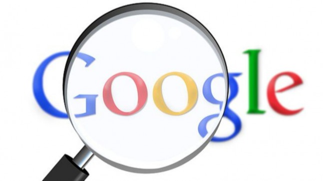 Google, arama sonuçlarında sıfır ve ikinci el araç ilanları gösterecek