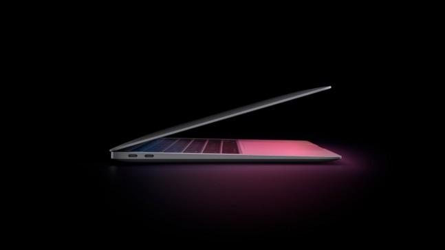 MacBook tasarımlarını çalan siber korsanlar 50 milyon dolar istiyor