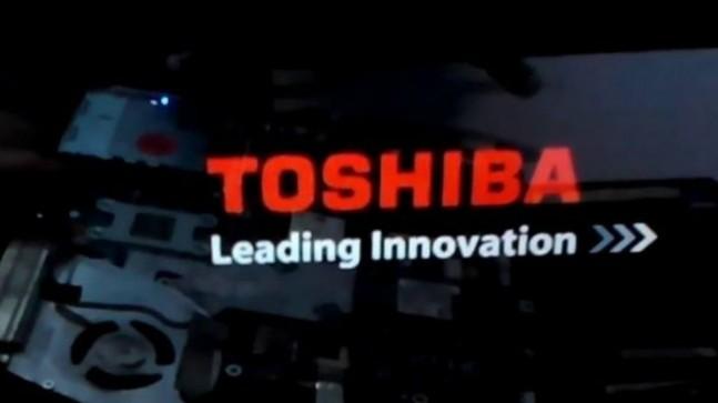 Toshiba, 20 milyar dolarlık satın alma teklifi aldı