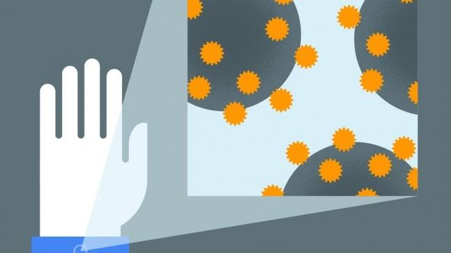 Google'ın yapay zekası, cilt hastalıklarını tespit edebiliyor